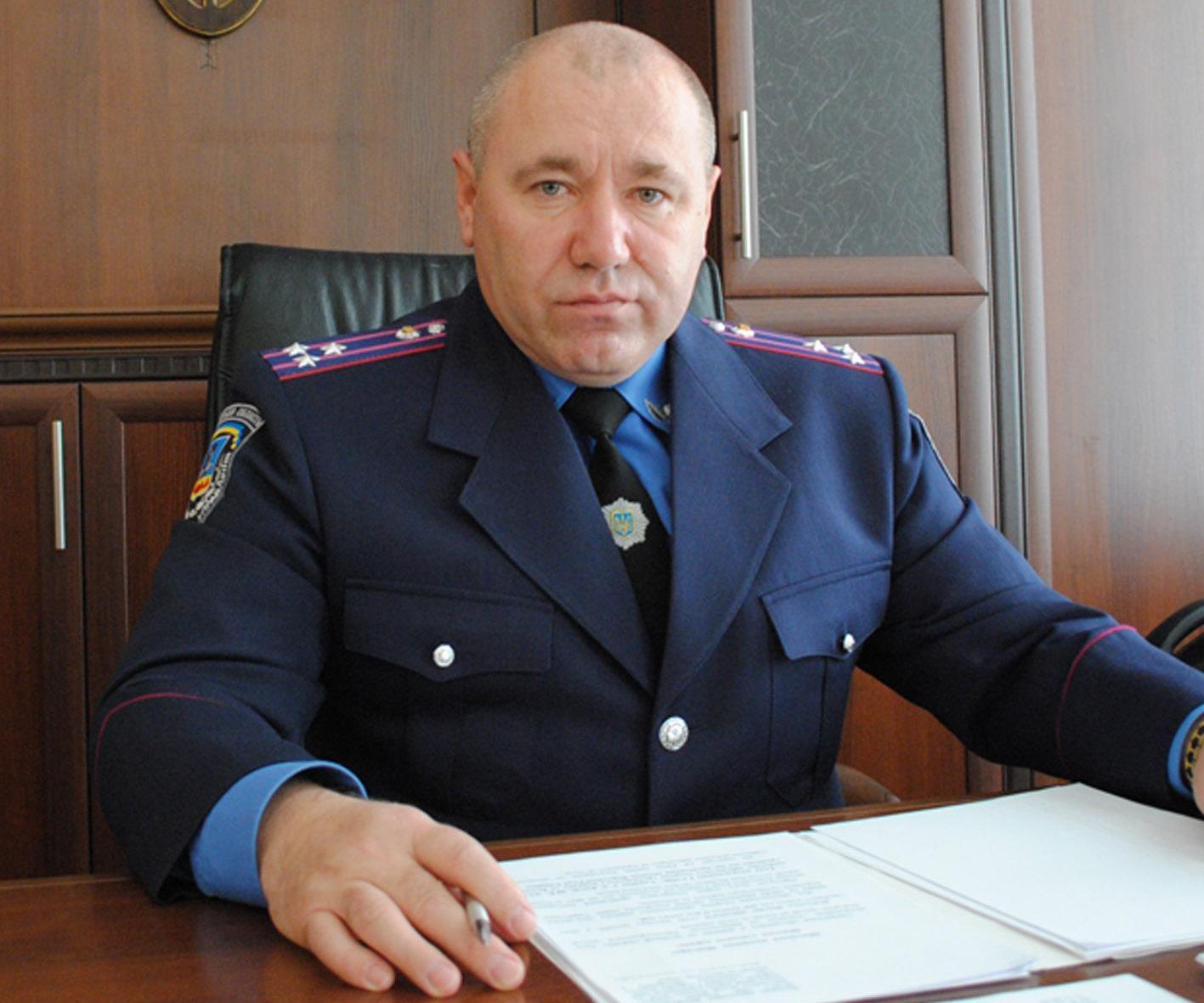 Львовский прокурор стал получать меньше денег