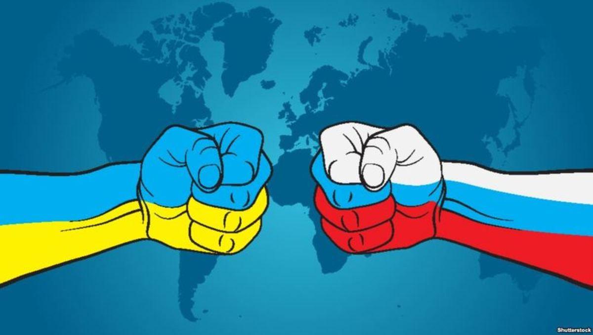 Партия Порошенко не будет голосовать за визы с Россией