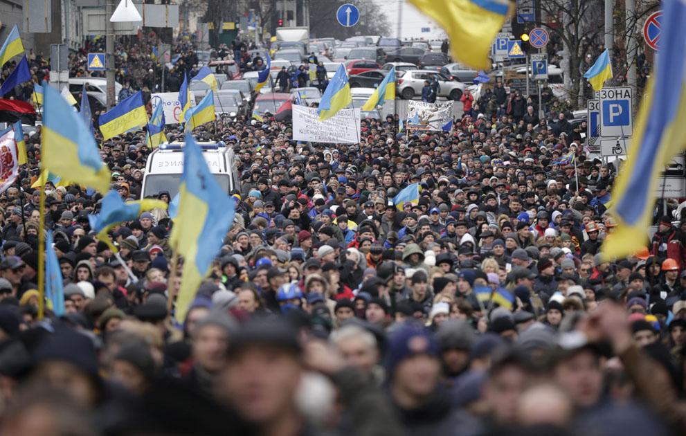 Вот так наглость: украинские женщины возмущены откровенными оскорбительными надписями