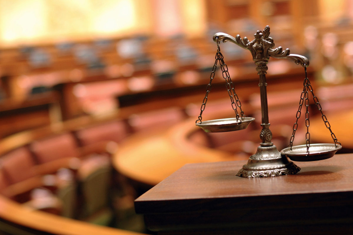 Может ли НАБУ эффективно бороться с судьями-взяточниками?