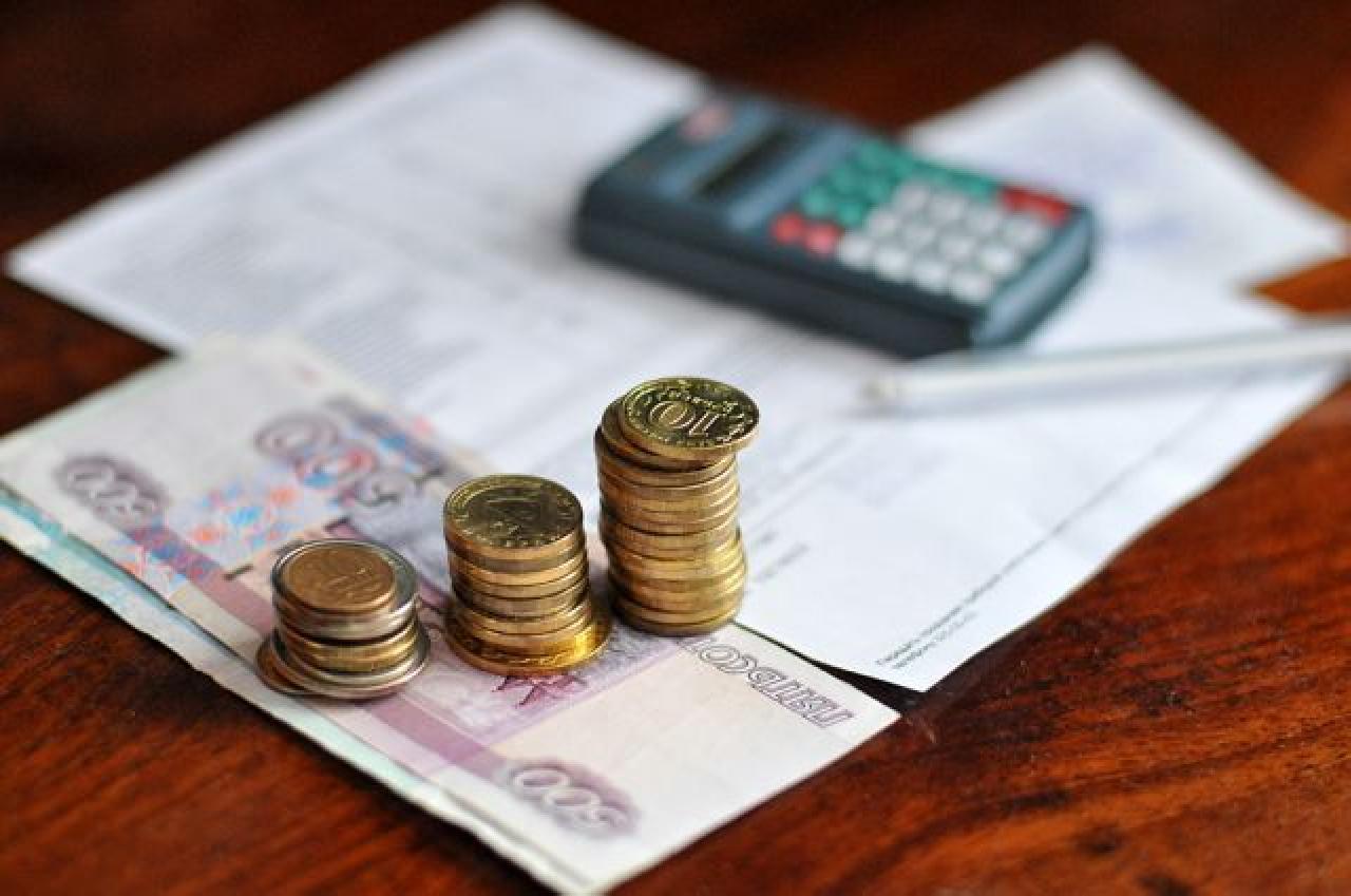 Если бы не авантюра с субсидиями, доллар сейчас бы стоил 18 гривен
