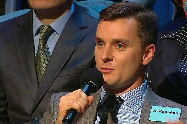 Поляк поставил на место топ-пропагандиста Путина с его словами о Львове: опубликовано видео