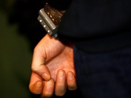 Убийцу женщины и 2-летнего ребенка, задержали в Мелитополе