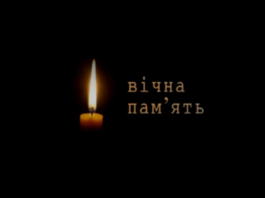 Светлая память! Умер украинский экс — футболист и важная персона телевидения — сердце лопнуло