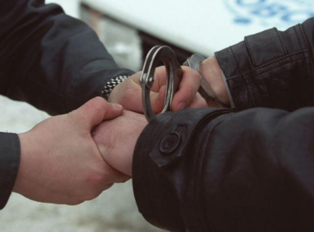 В Польше заявили о задержании мужчины, который мог угрожать жизни президента