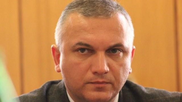 Что задекларировал первый заместитель мэра Львова