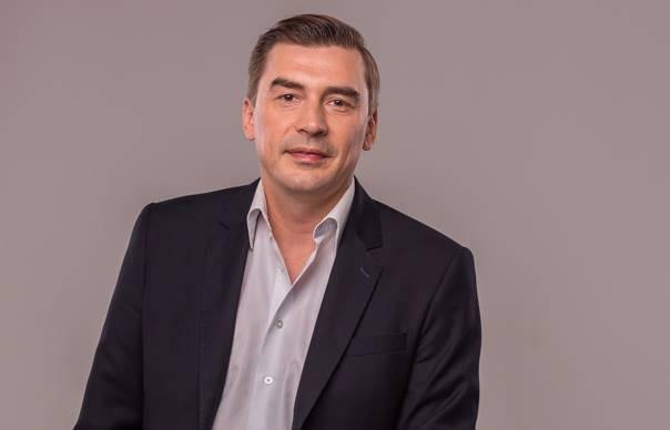 Что задекларировал за 2015 год львовянин Дмитрий Добродомов?