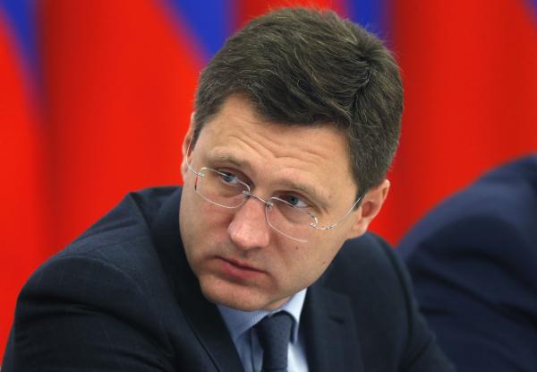 В РФ пугают рисками транзита газа через Украину зимой