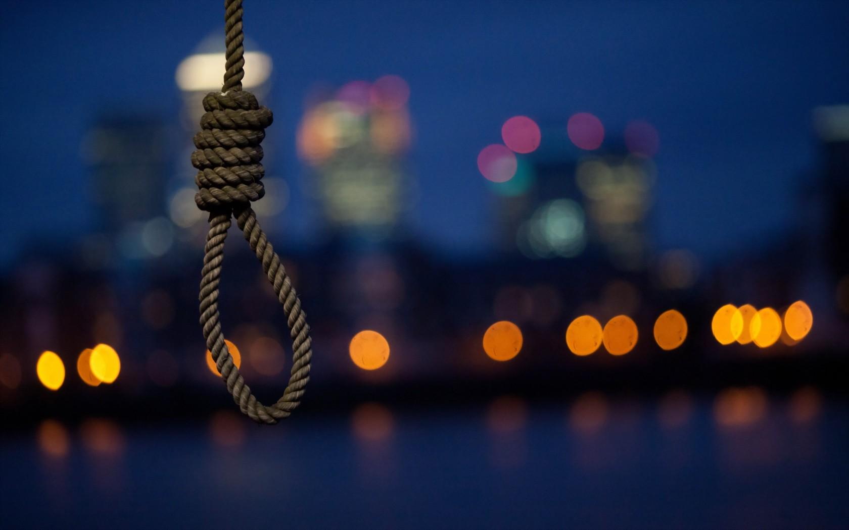 На Херсонщине девочка-подросток совершила самоубийство