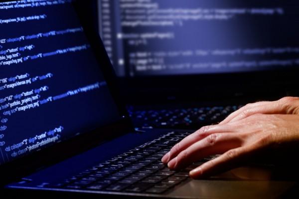 Киберполиция закрыла онлайн-ресурс FS.TO