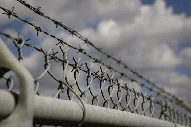 Политзаключенные в РФ: Кольченко отмечает день рождения в челябинской тюрьме