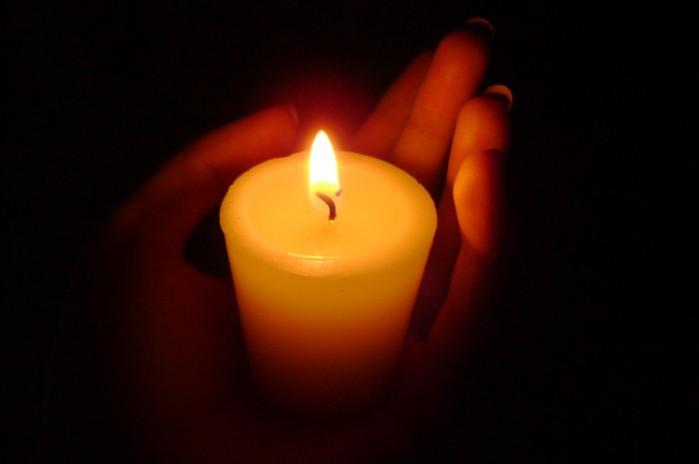 Вечная память. Украинцы в горе. Скончался известный актер — заслуженный артист Украины. Помолимся за его душу