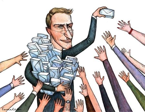 С 1 декабря украинцев ждет повышение зарплаты: известного, кого это ожидает точно