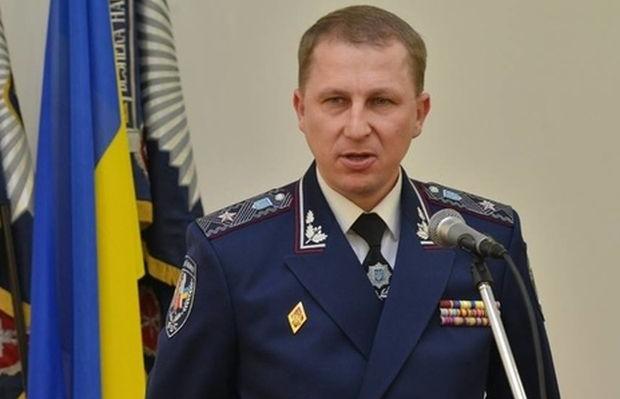 Аброськин: Преступная жизнь в «ДНР» бурлит