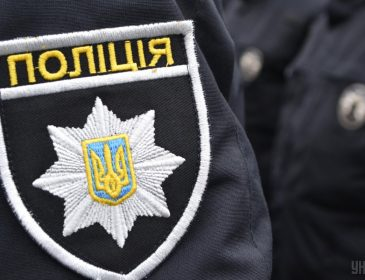 Хищение средств «Михайловского»: Проведены обыски в «Гулливере» и еще по 34 адресам