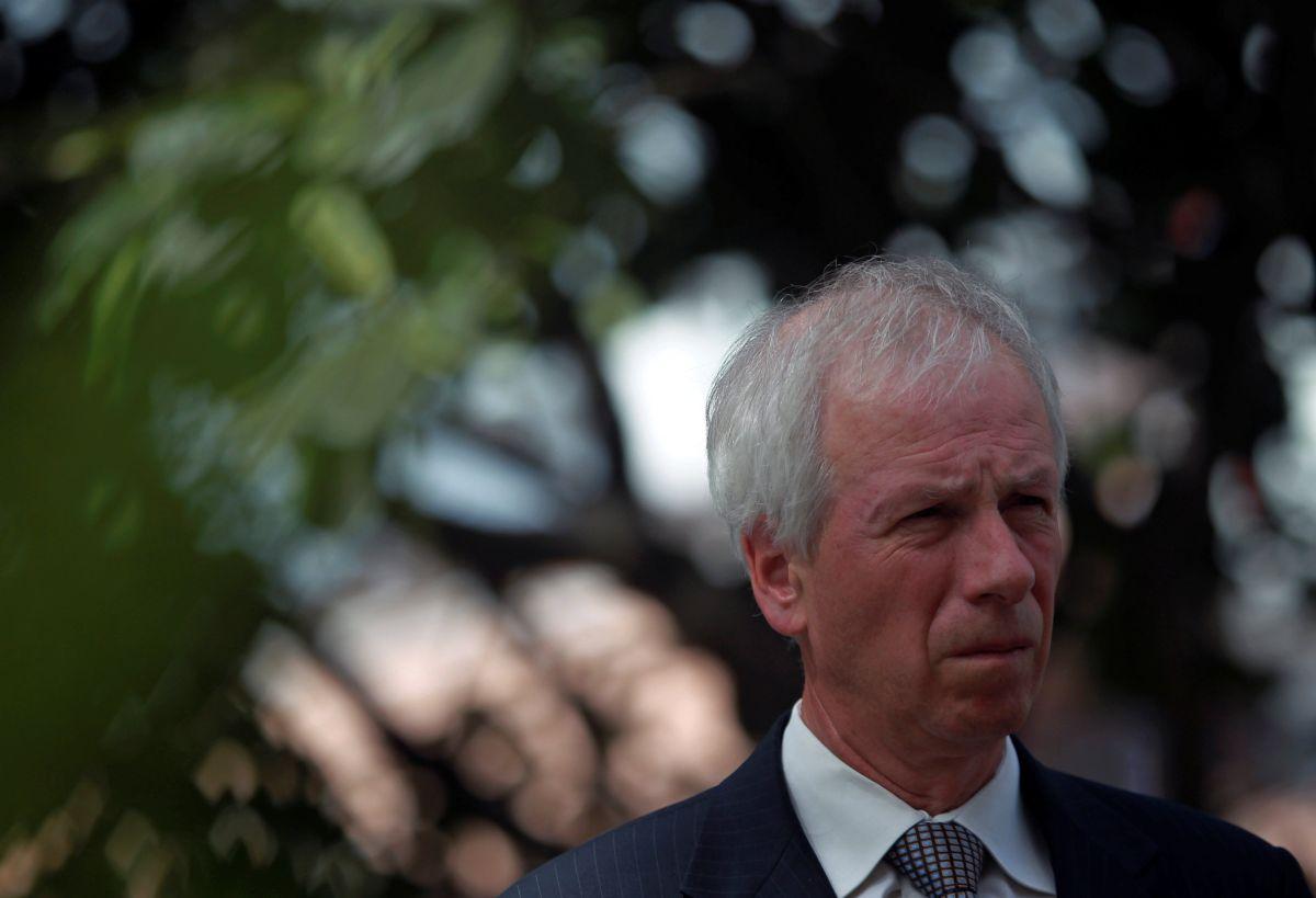 МИД Канады призывает сохранять санкции против России