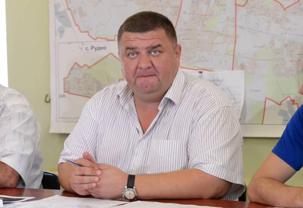 Львовский депутат-взяточник поплатился «кругленькой» суммой за преступные махинации