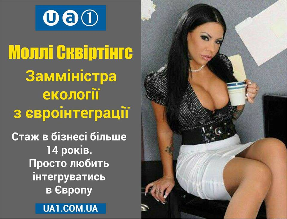 14980581_1246384708765104_1995828568101680741_n