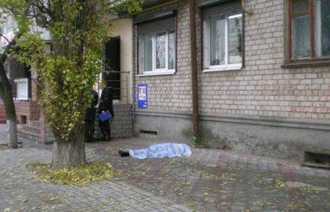 В Херсонской области женщина покончила жизнь самоубийством из-за новых тарифов