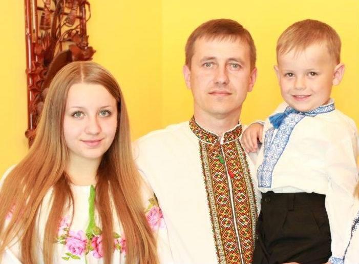 Украинский чиновник попал в страшное ДТП — он находится в очень тяжелом состоянии, дети просят о помощи