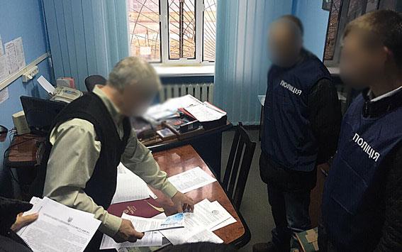 В Киеве за сертификат качества для нового отеля затребовали 15 тыс. грн