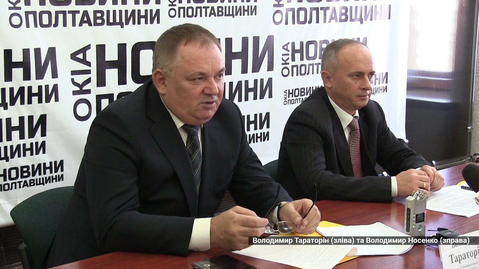 С 1 декабря в одном из украинских городов вырастут пенсии