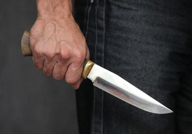 Полиция Хмельницкой области раскрыла зверское убийство киевлянки