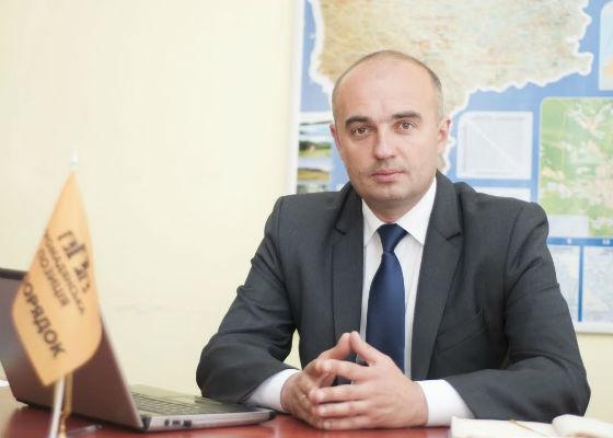 Что задекларировал за 2015 год львовянин Владимир Гирняк