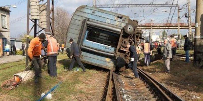 Десятки людей погибли из-за столкновения двух поездов: фото вызывают слезы