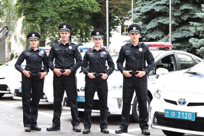 Будет жестко: в МВД обнародовали концепцию расширения полномочий полиции