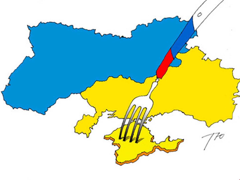 Член Меджлиса на Форуме ООН: Россия проводит в Крыму замещение населения