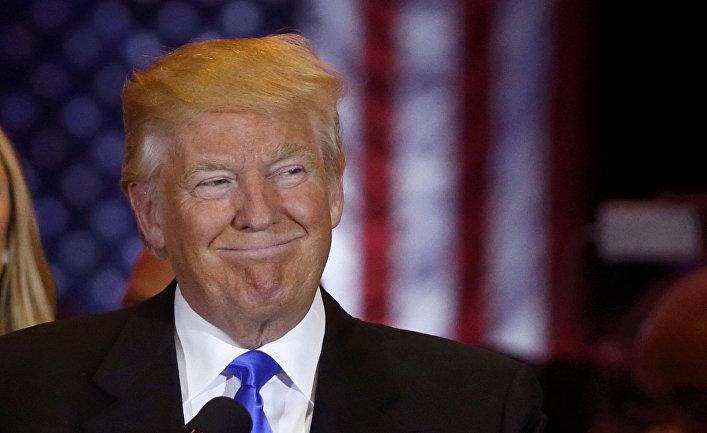 Эксперт назвал худший сценарий для Украины после выборов в США