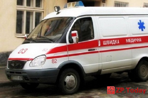 Стала известна причина смерти шестиклассницы в Бердянске