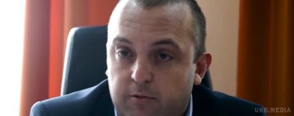 У семьи следователя ГПУ за 2 года появились 3 квартиры и дом — СМИ