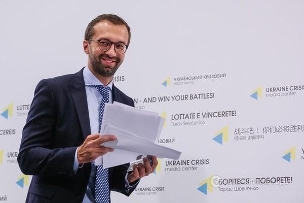 Путин посоветовал: Лещенко обескуражил украинцев своим выбором
