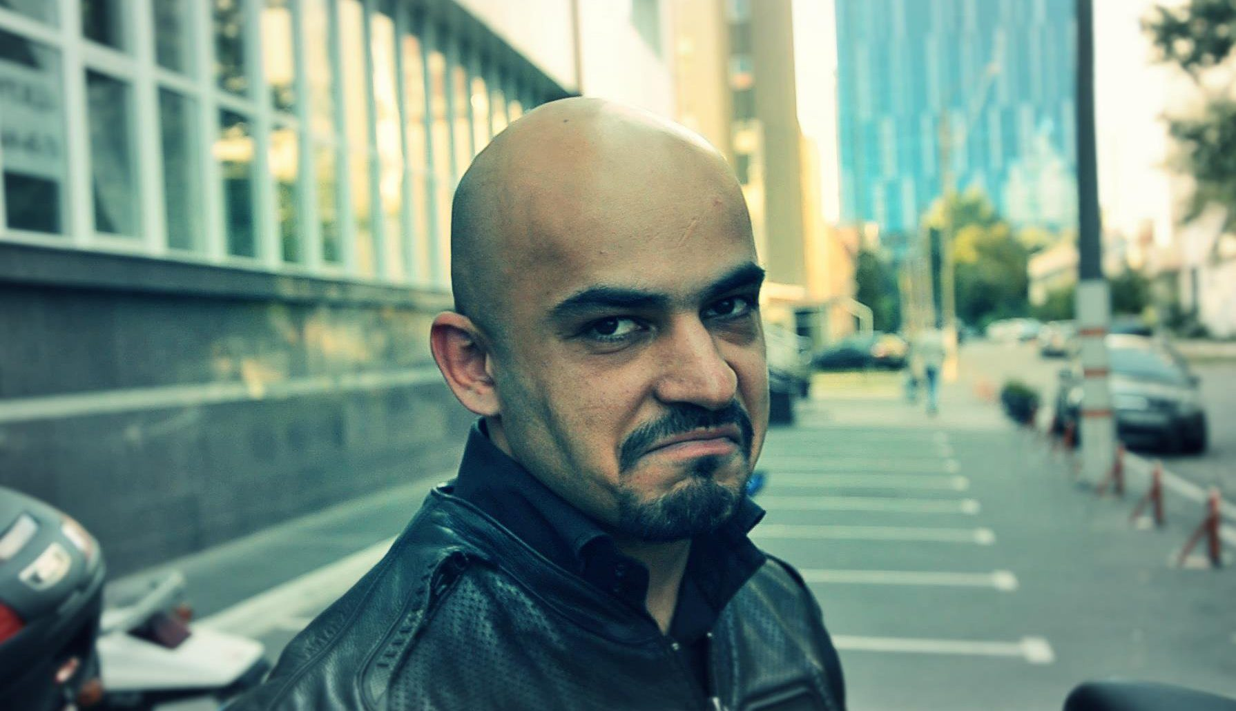Маркетолог Тигипко за $600 раскрутил призыв Найема, с которого начался Евромайдан