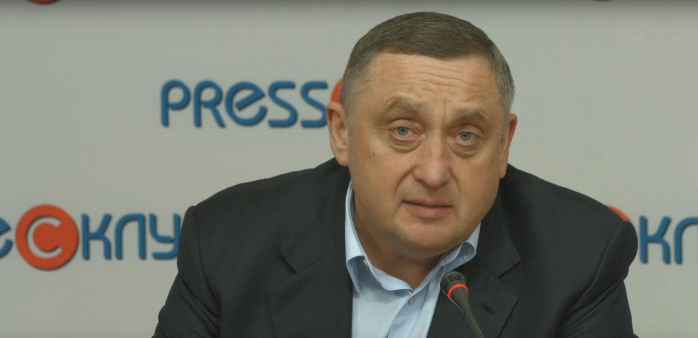 Хорошо быть депутатом: Дубневич забыл задекларировать «золотые горы»