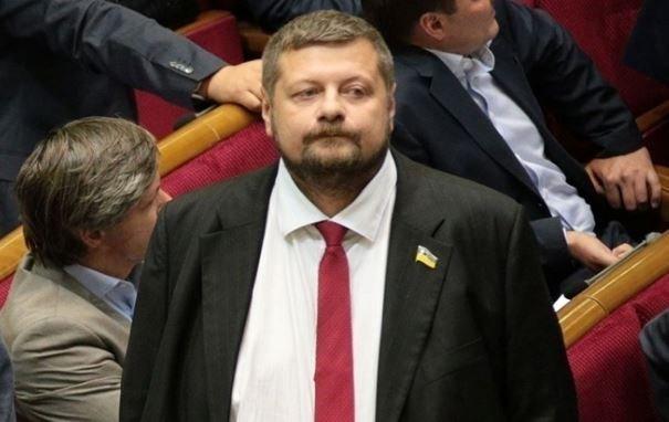 Янукович может накалить политическую обстановку на видеодопросе, — депутат