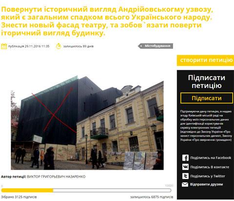 3498b05-petyciya-teatr