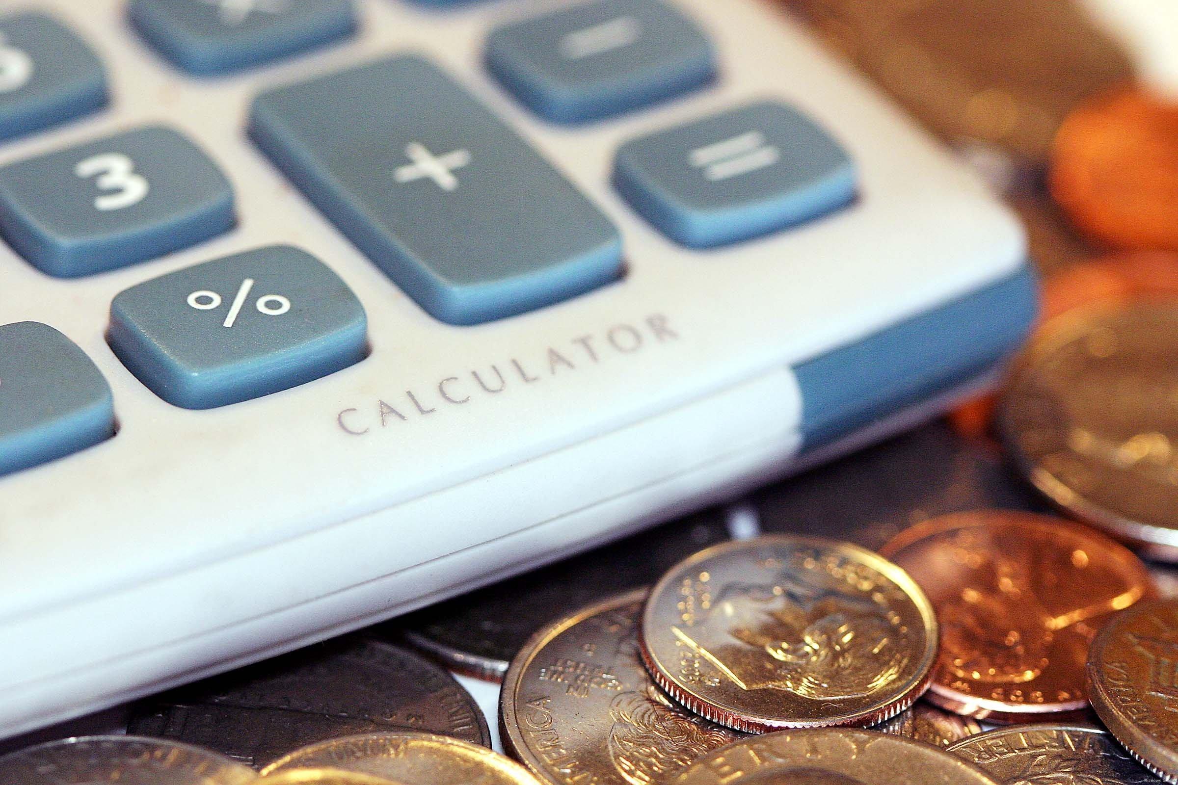 На Закарпатье сельхозпредприятие уклонилось от уплаты 4,6 млн гривен налогов