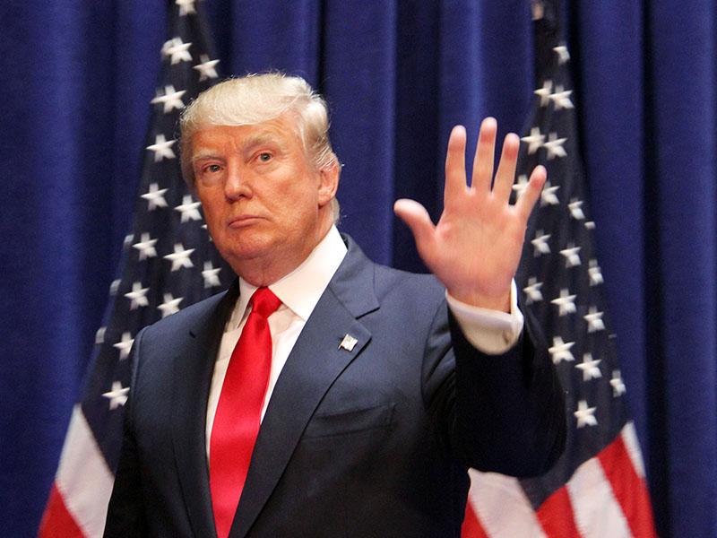 Врач Дональда Трампа ошарашил мир новостью о состоянии здоровья президента