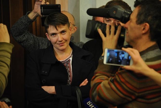 У Савченко – минус 5 квартир, у Добкина – плюс Лексус