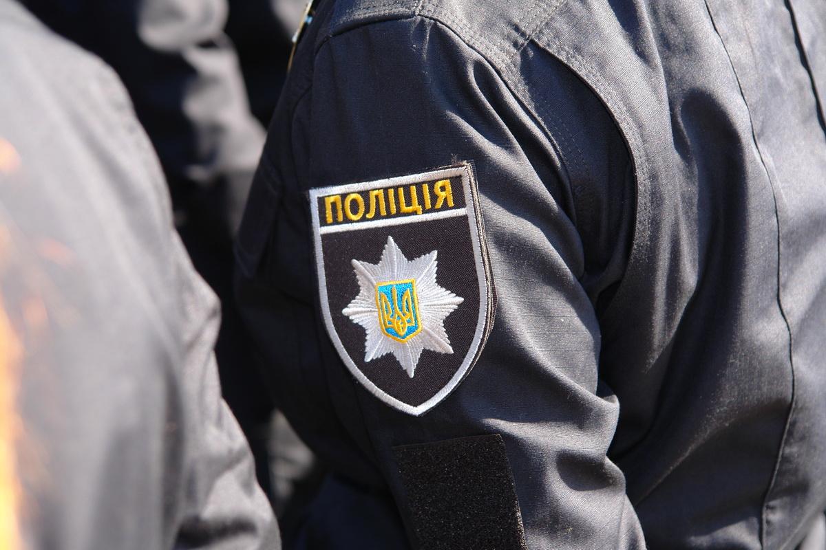 Сын нардепа после ДТП дважды отказался от теста на алкоголь — полиция