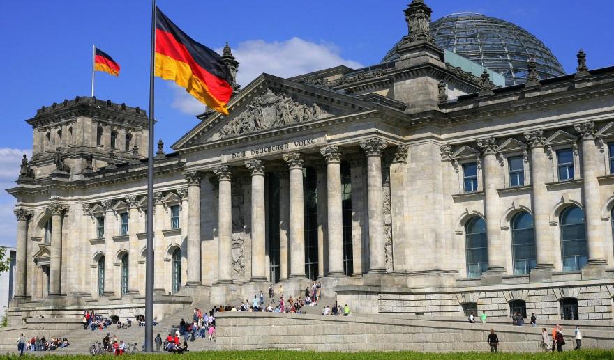 Важно: кто является основным претендентом на пост президента в Германии?