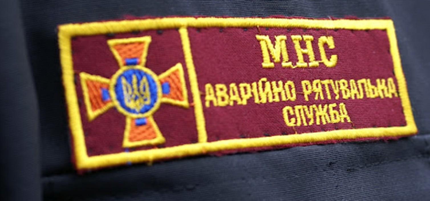 В Харьковской области невидимый «убийца» лишил жизни мать с ребенком
