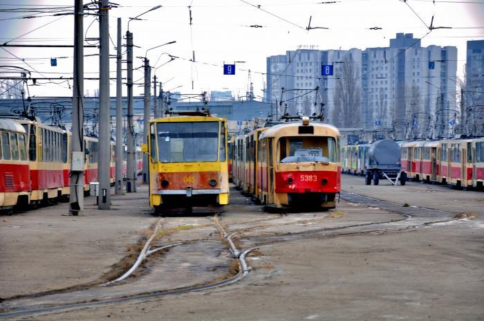 Ужасная смерть: в результате взрыва в трамвайном метро погибла женщина