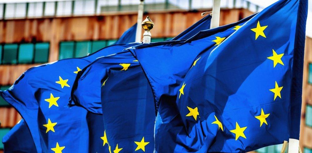 До свидания, ЕС! Скоро одна страна может потерять членство в ЕС
