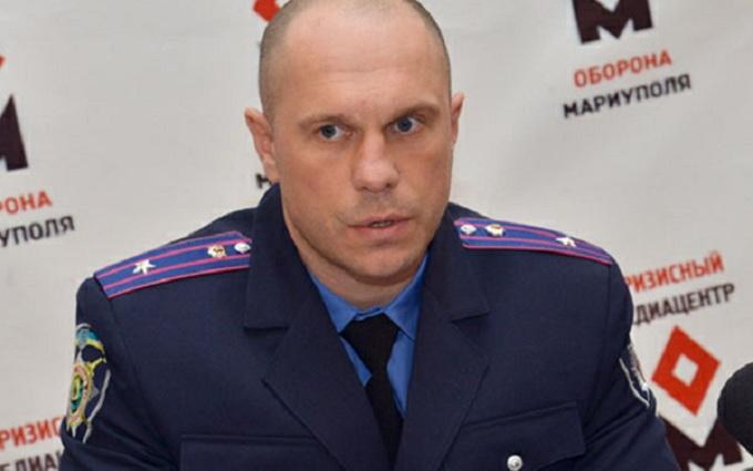 Илья Кива рассказал, что воевал в Донбассе под наркотиками