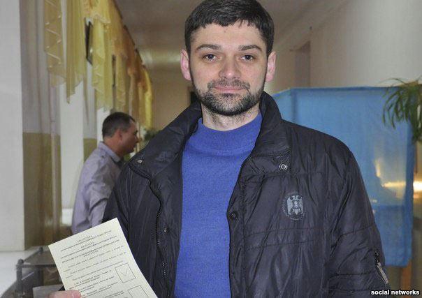 «Депутат» Госдумы: Если бы не санкции, на Крым выделили бы больше денег