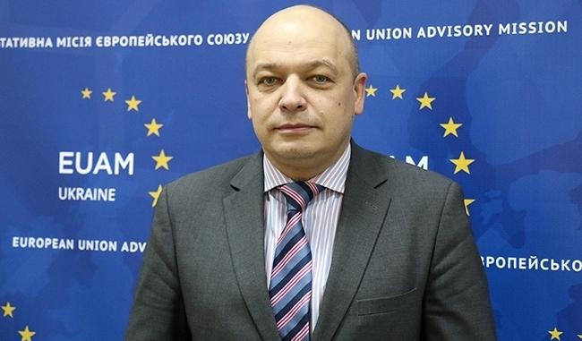 Есть еще умные люди: Глава миссии ЕС раскритиковал нардепов-«шутников»